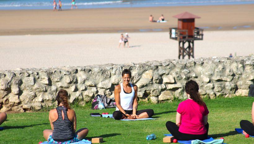 yoga-meditation-spanien