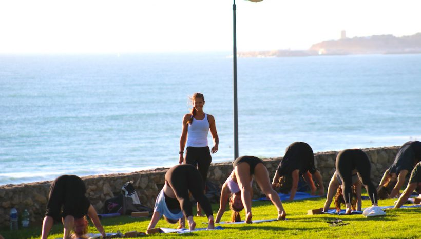 yoga-reise-spanien