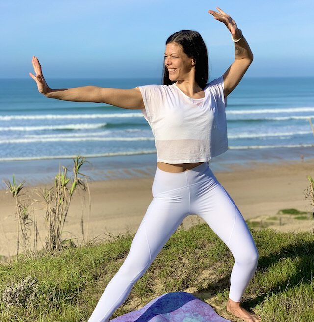Yoga-Retreat-BODYART
