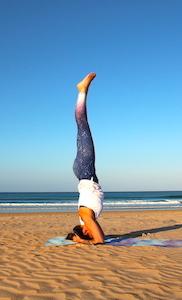 vinyasa-yoga-urlaub-andalusien