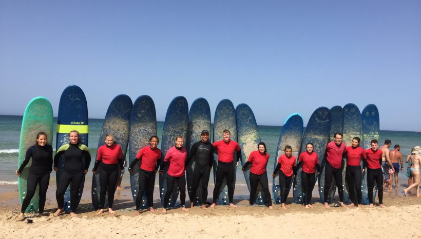 surf-yoga-retreat-spanien