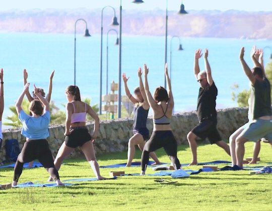 yoga-kurse-conil