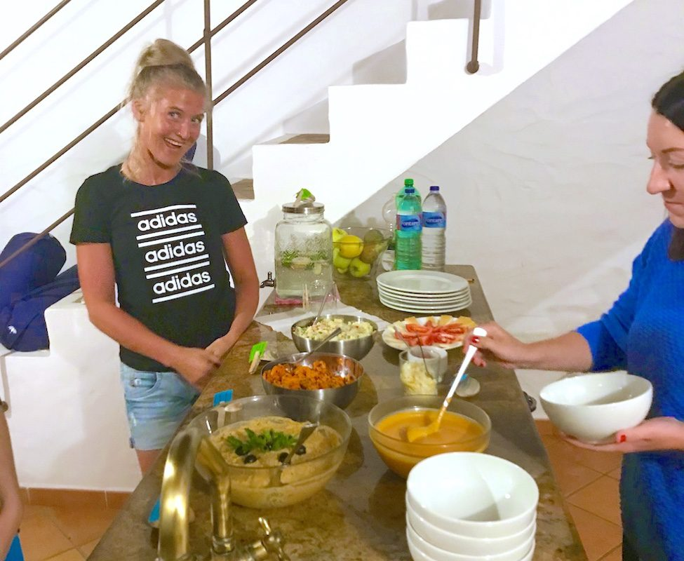 yoga-surf-retreat-andalusien