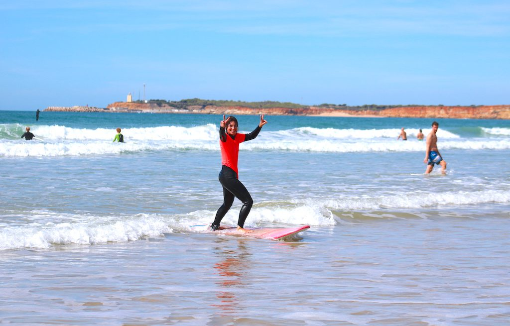 surf-yoga-camp-spanien