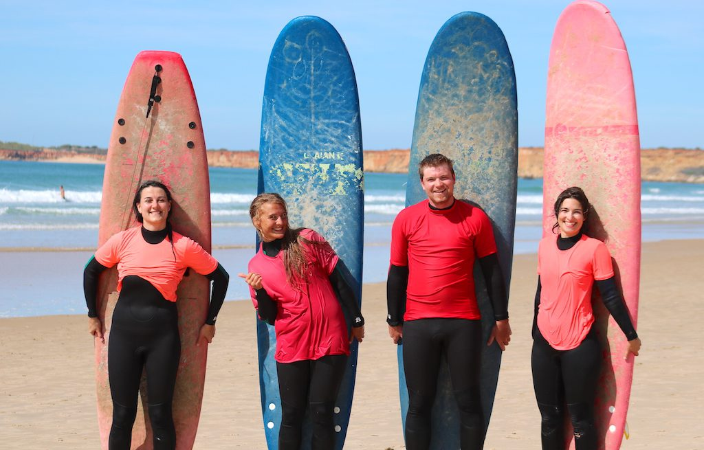 yoga-surf-event-spanien