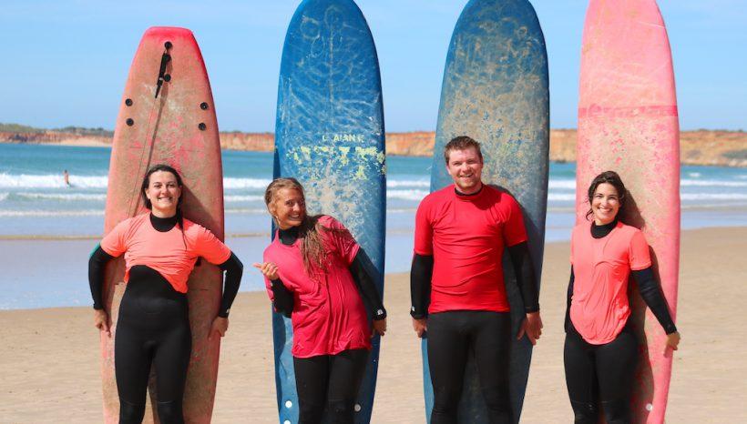 yoga-surf-event-spanien