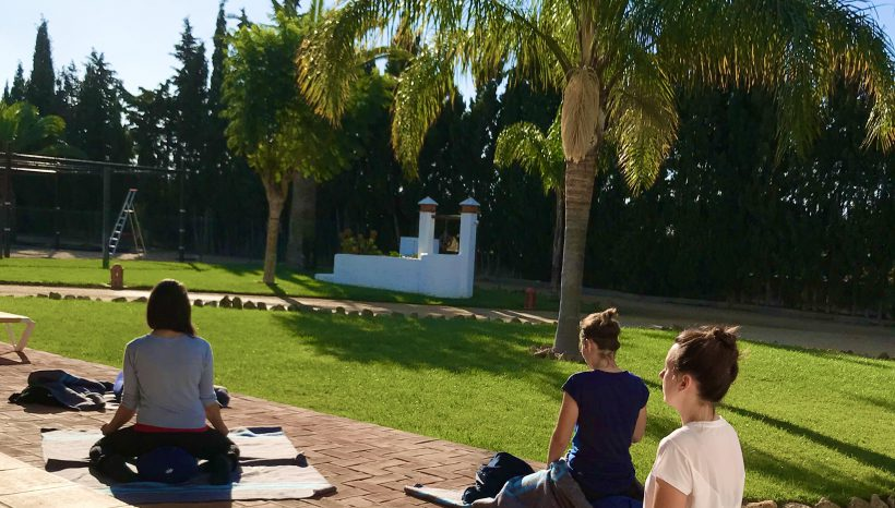 yoga-retreat-südspanien
