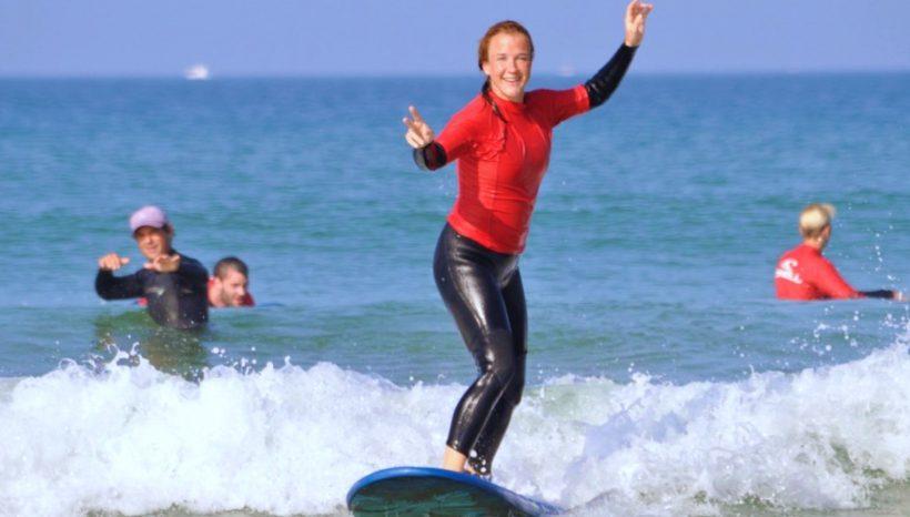 surf-yoga-camp-spanien