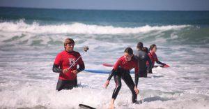 surfkurse-yoga-urlaub