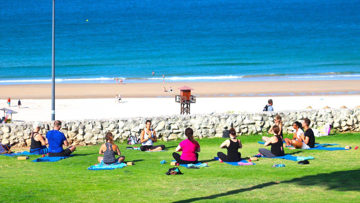 meditation-yoga-retreat-spanien