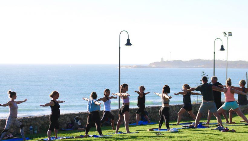 yoga-event-suedspanien