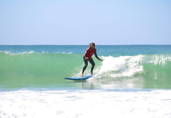 yoga-surfcamp-spanien