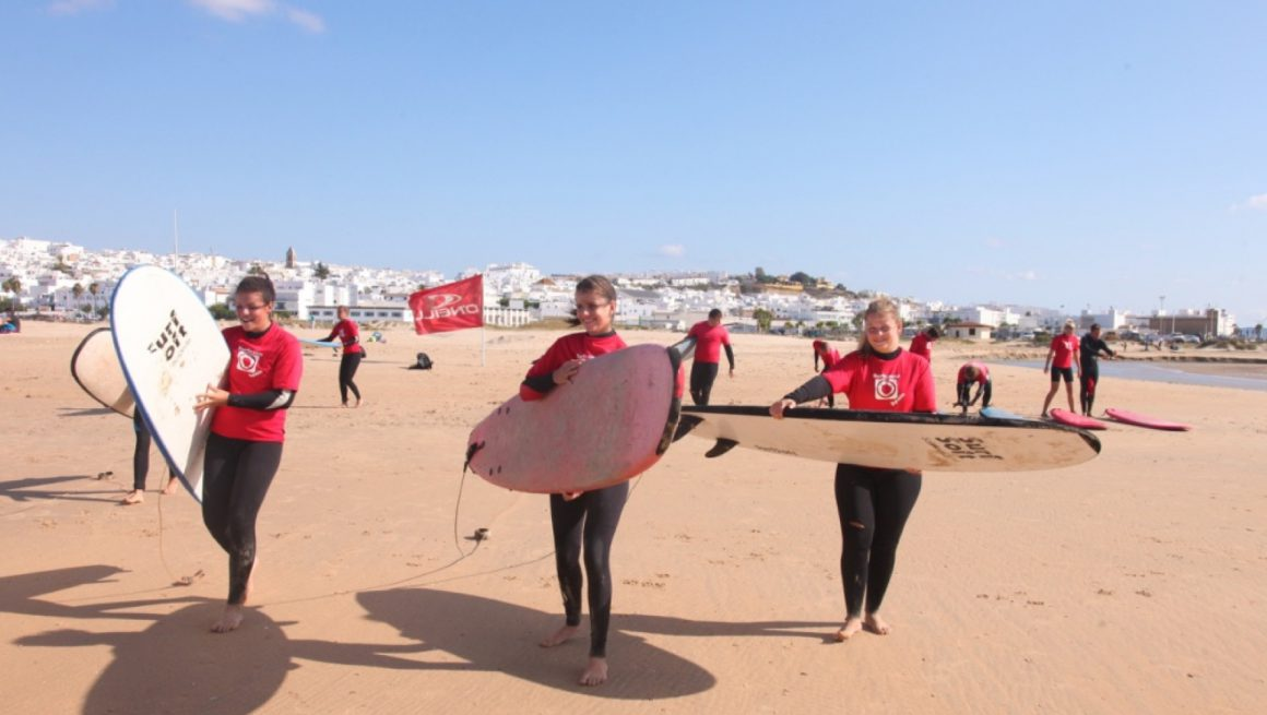 surf-retreat-spanien
