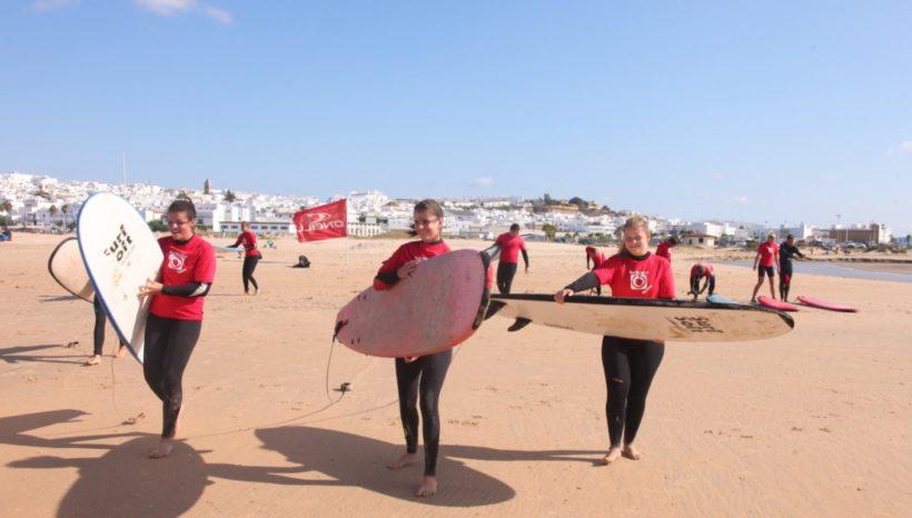 surf-retreat-spanien