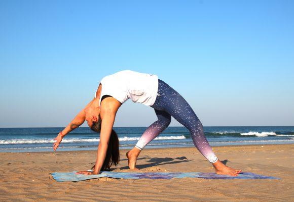 ashtanga-yoga-retreat-spanien