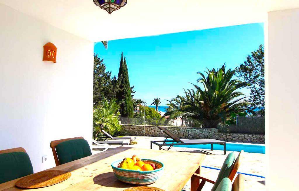 luxus-surfcamp-spanien