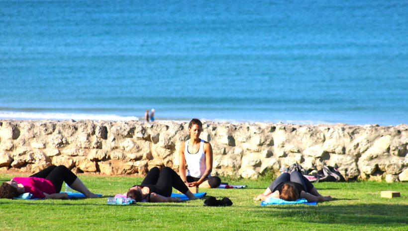 yoga-urlaub-andalusien