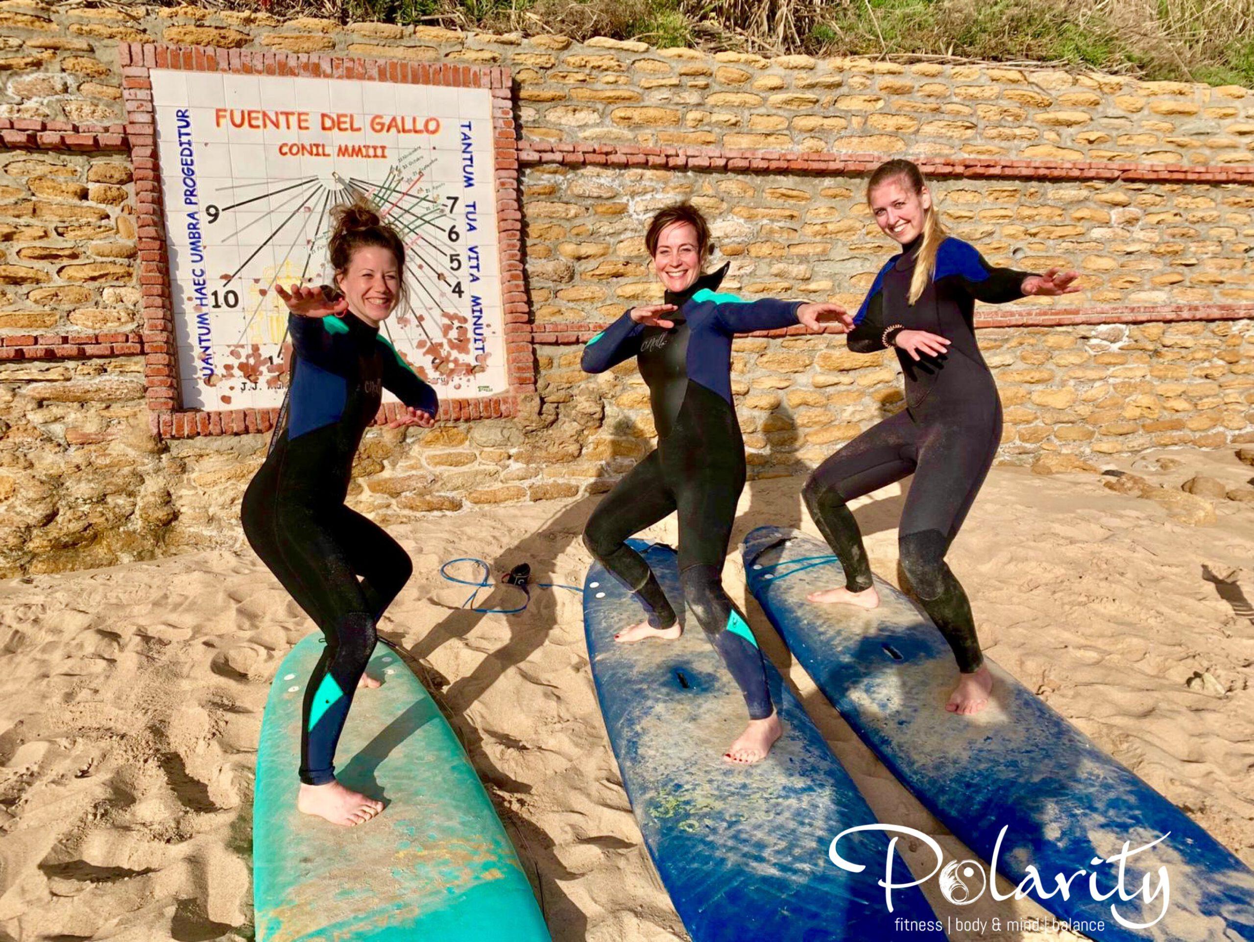 surf-yoga-retreat-spanien