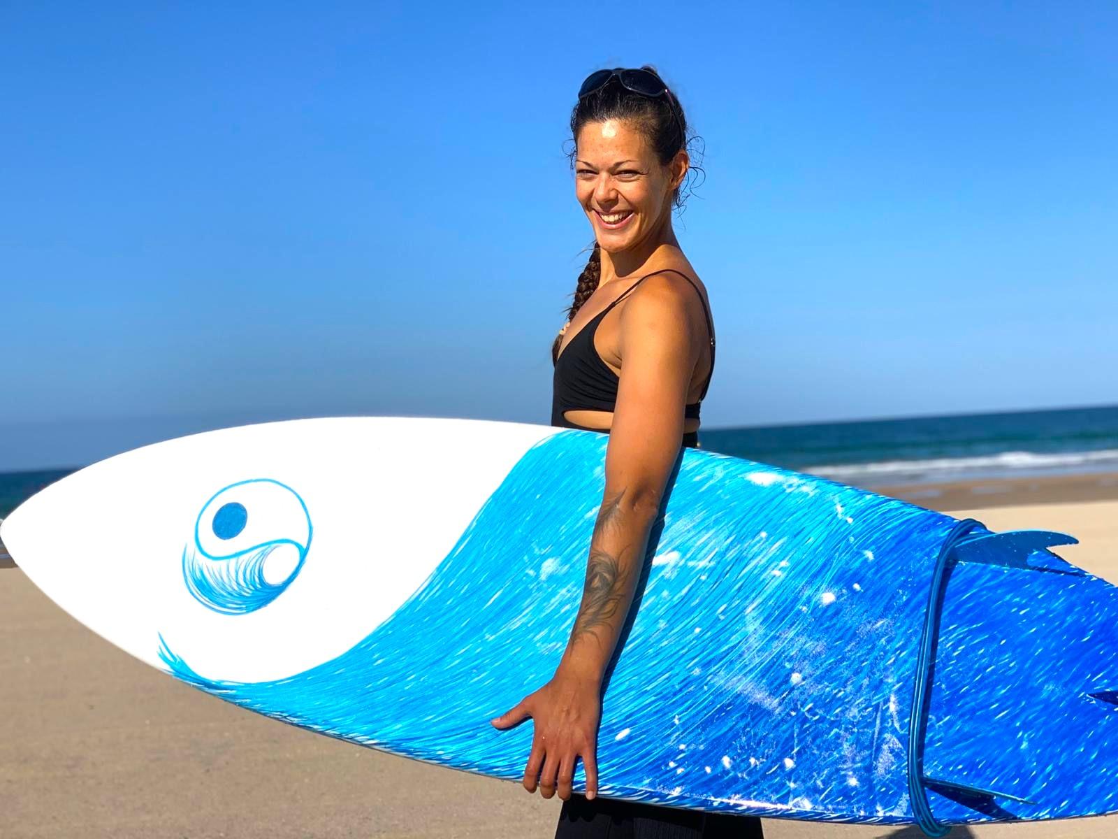 yoga-surf-retreat-spanien