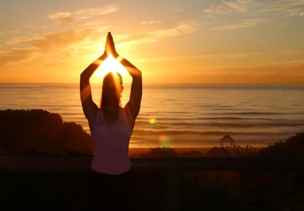 Yoga Kurse Conil Covid