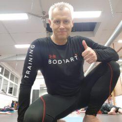 Claude Zörner