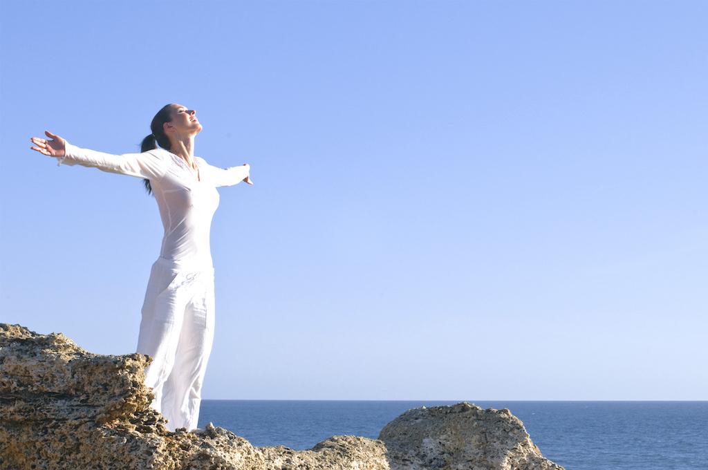 Yoga-Retreat-Andalusien-2021