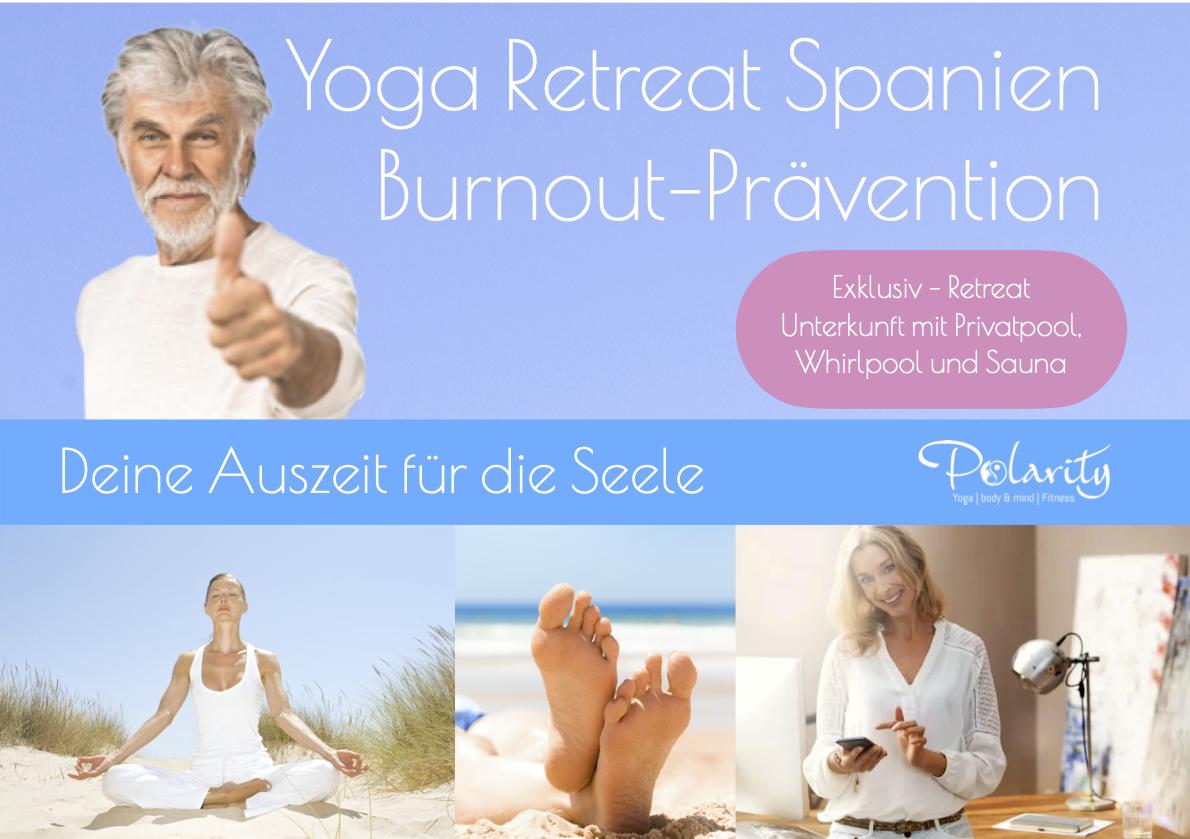 Yoga-Burnout-Retreat-Andalusien