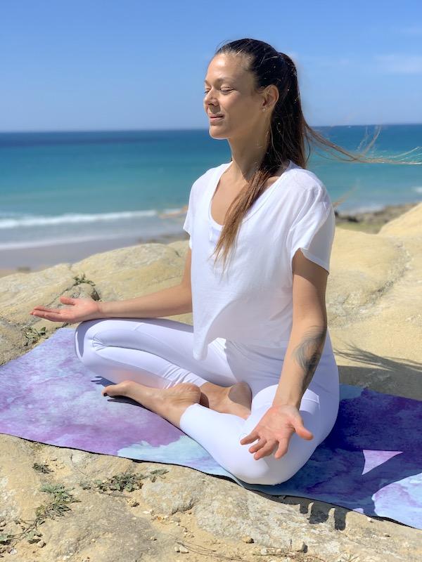 Yoga-Retreat-Spanien